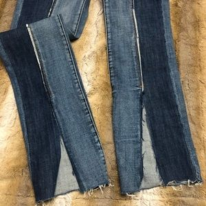 Blank NYC Jeans - BLANK NYC jeans 26 NWT